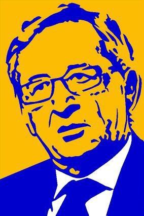 Juncker hat gesagt