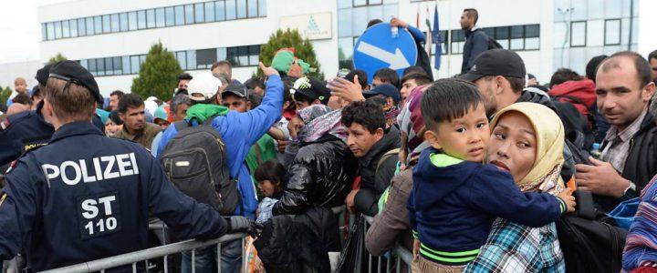 fluechtlinge---oesterreich-schickt-soldaten-an-die-grenze-41-60130256