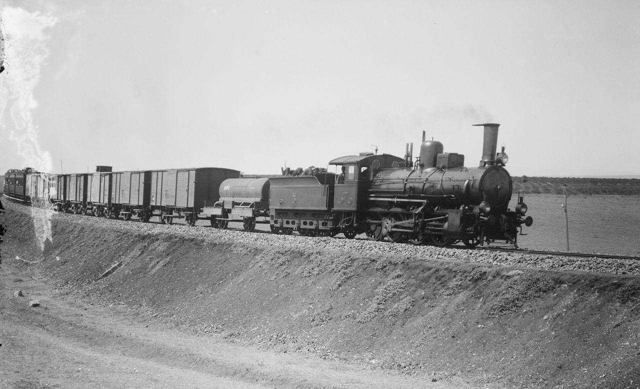 1280px-Baghdad_Railway_LOC_04665u