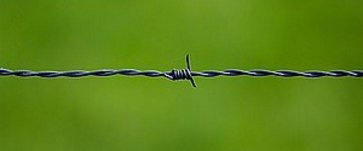 csm_barbed-wire-250822_1280_956e6279d0