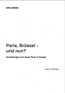 lostineu_eu_wp-content_uploads_woocommerce_uploads_2016_04_Paris-Brüssel-und-nun_pdf