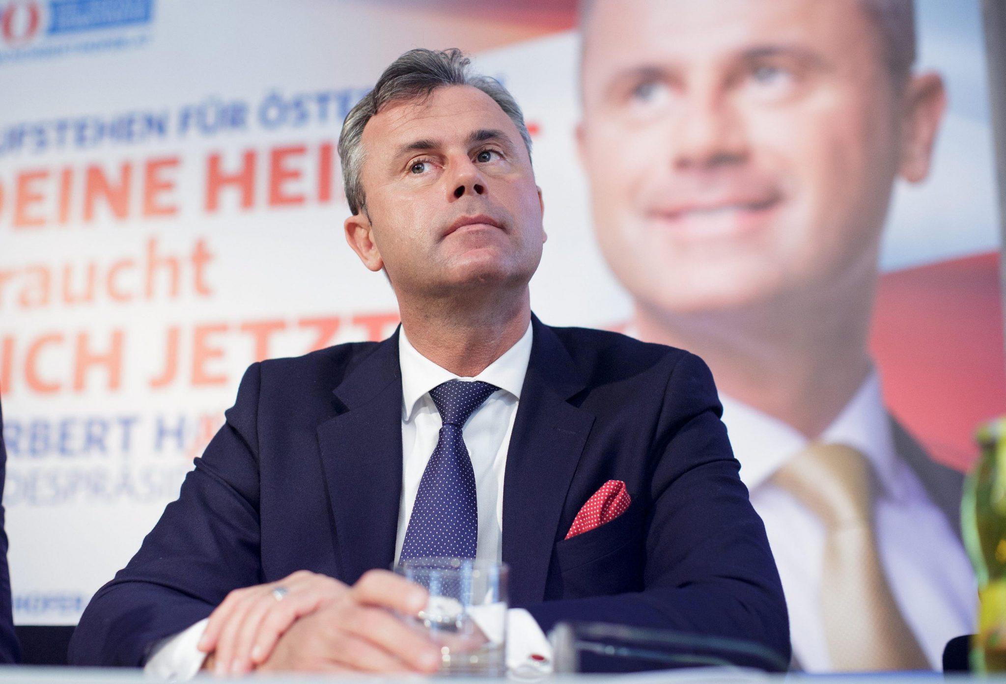 fpoe-kandidat-norbert-hofer-bundespraesidentenwahl