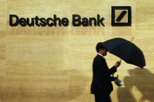 deutsche_bank_capital-e1420694431299