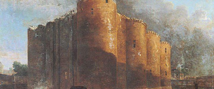 Hubert_-_La_Bastille