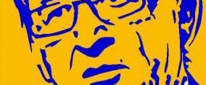 Juncker1_Fotor_breit