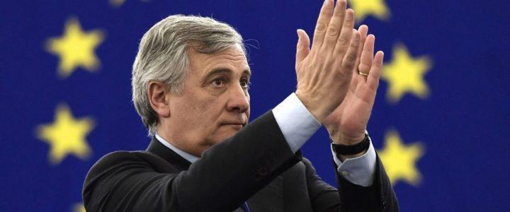 italiener-tajani-ist-neuer-praesident-des-europaparlaments-41-68600542
