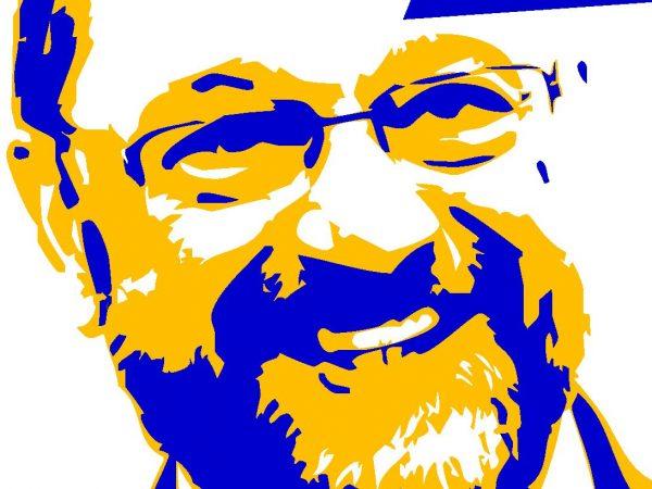 Schulz Fahne 5 Sterne page 001 600x450 - MEGA enttäuschend (2. Auflage)