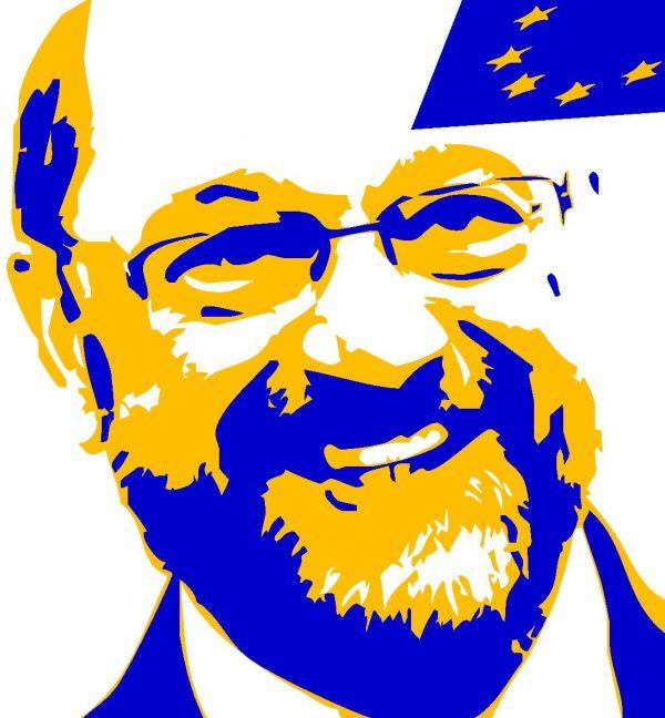 Schulz Fahne 5 Sterne page 001 600x648 - MEGA enttäuschend (2. Auflage)