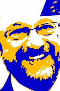 Schulz_Fahne 5 Sterne-page-001