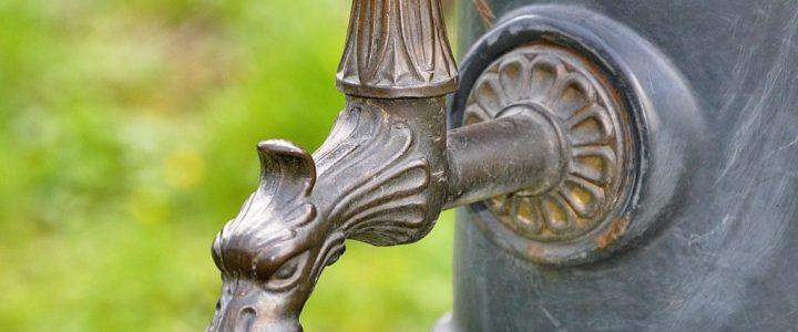 faucet-2255584_1280