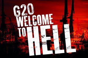 welcometohell_logo