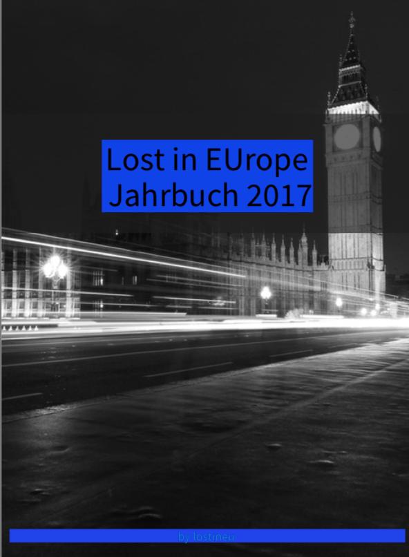 capture 20171229 161501 - Jahrbuch 2017
