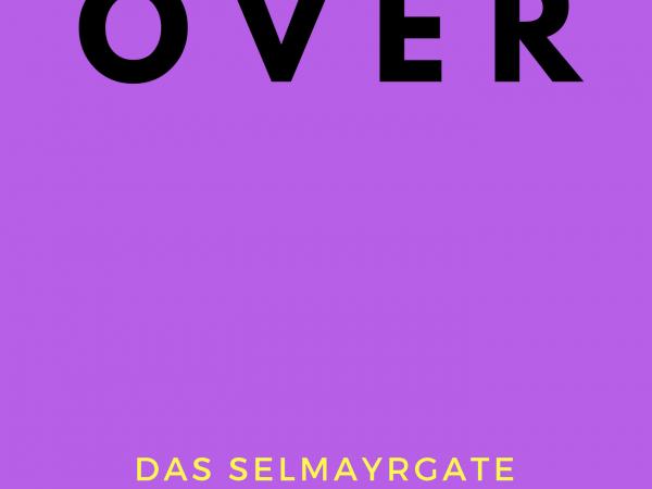 """Cocer Game over 600x450 - Game over - Das Selmayrgate und das Ende der """"Politischen Kommission"""""""