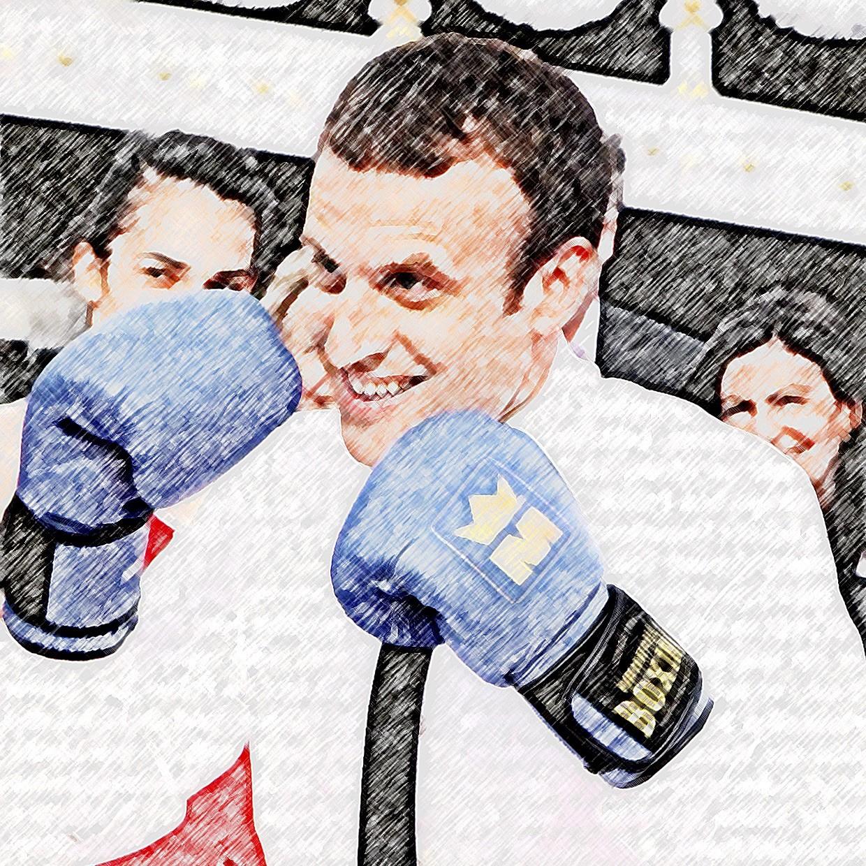 schlagf_Macron