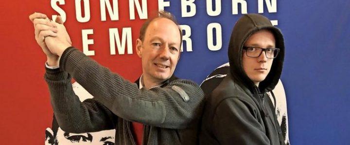 Europawahl-Weg-vom-Ulk-Image-dieses-Mal-meint-Martin-Sonneborn-es-ernst_big_teaser_article