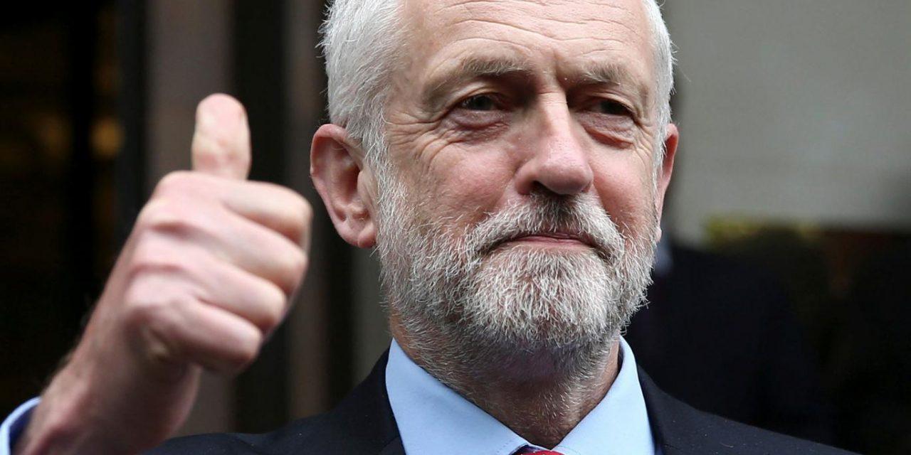Jeremy-Corbyn-thumbs-up--1280x640