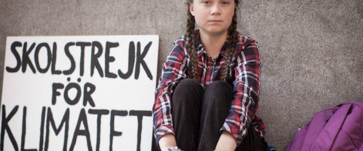 greta_thunberg_climate_strike1